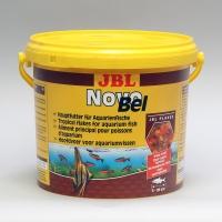 Hrana pentru Pesti JBL NovoBel, 5.5 l