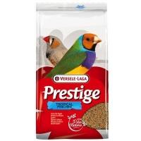 Hrana pentru Pasari Tropicale Versele Laga Prestige, 20 kg