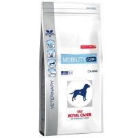 Royal Canine Mobility Dog 2kg