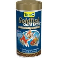 Tetra Gold Medal Luxury 250 ml