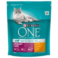 Purina ONE Urinary Care, 800 g