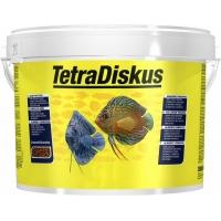 Tetra Discus 10 L