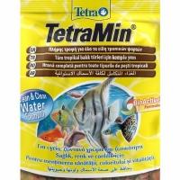 Tetramin Flakes plic 12 g