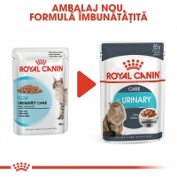 Royal Canin Urinary Care, 85 g