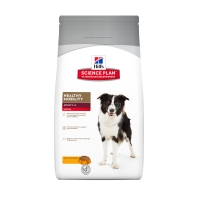 Hill's SP Canine Adult Large Breed Mobility, 12 kg