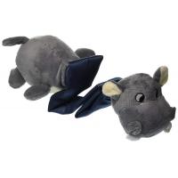 Kong Jucarie Caine Danglers Hipopotam