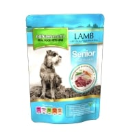Natures Menu Senior Dog 300 g