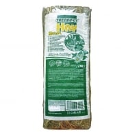 Fan Herbal Tatrapet, 400 g