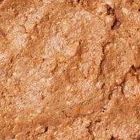 Hrana Umeda Herrmann's Cat cu Carne de Cal, Morcovi si Fulgi de Cocos, 100 g
