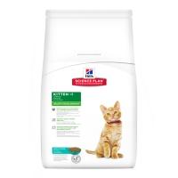 Hill's SP Feline Kitten cu Pui, 2 kg