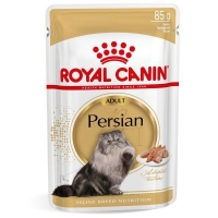 Royal Canin Persian, 85 g
