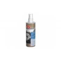 8 In 1 Spray pentru Educarea Cateilor  230 ml