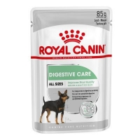 Royal Canin Digestive Care Loaf, 85 g