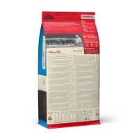 ACANA Classics Red, pachet economic hrană uscată câini, 17kg x 2