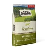 ACANA Regionals Grasslands, hrană uscată fără cereale pisici, 4.5kg