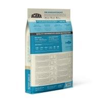 ACANA Regionals Pacifica, hrană uscată fără cereale pisici, 4.5kg