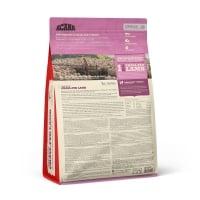 ACANA Singles Grass-Fed Lamb, Miel și Mere, hrană uscată monoproteică fără cereale câini, 2kg