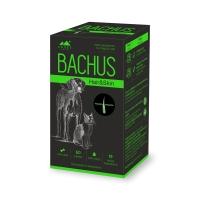 BACHUS Hair&Skin, suplimente suplimente piele și blană câini și pisici, 60cpr