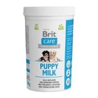BRIT Care Puppy Milk, înlocuitor lapte matern câini, 1kg