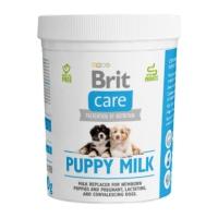 BRIT Care Puppy Milk, înlocuitor lapte matern câini, 500g