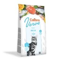 CALIBRA Verve GF Adult, Hering, hrană uscată fară cereale pisici, 3.5 kg