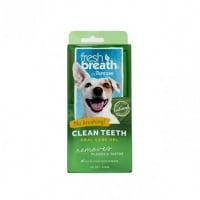 Clean Teeth Oral Care Gel TropiClean, 118 ml