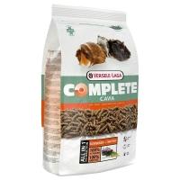Hrana pentru Porcusori de Guineea Versele Laga Complete Cavia, 1.75 kg
