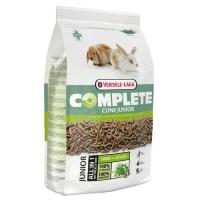 Hrana pentru Iepuri Versele Laga Complete Cuni Junior, 1.75 kg