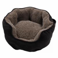 Culcus pentru Caini Pet S, 41x38x20 cm