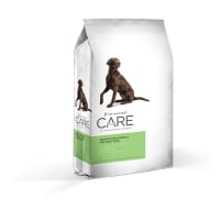 Diamond Care Sensitive Skin Caini Adulti, 11.34 kg