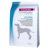 Eukanuba Veterinary Diets Joint Mobility, 5 kg