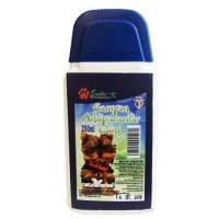 Exotic-K Caine Sampon Antiparazitar Herbal 250 ml