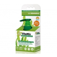 Fertilizant Dennerle S7 VitaMix, 25 ml