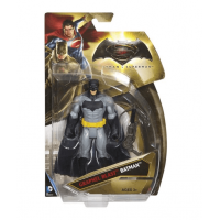 Figurina Batman 6 + Arma