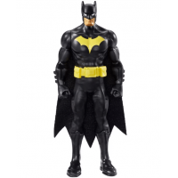 Figurina Batman Liga Dreapta