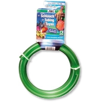 Furtun aer JBL Tube Green, 16/22 mm, 2,5 m