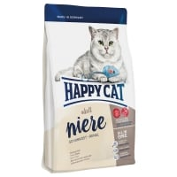 Happy Cat Adult Renal, 300 g