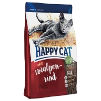 Happy Cat Supreme Adult, Vita de Pasune, 1.4 kg