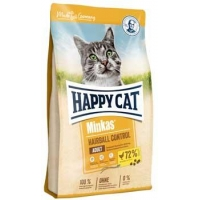 Happy Cat Minkas Hairball Control, 10 kg