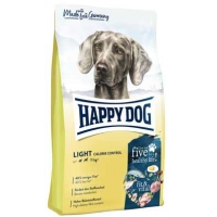 Happy Dog Supreme Fit&Vital Light Calorie Control, 4 kg