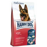 Happy Dog Supreme Fit&Vital Sport Adult, 14 kg