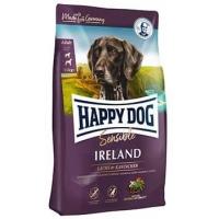 Happy Dog Supreme Sensible Ireland Somon, 4 kg