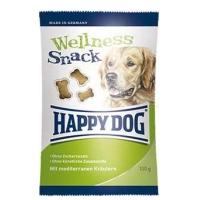 Happy Dog Supreme Wellness Snack, 100 g