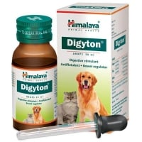 Digyton Drops 30 ml