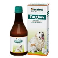 Furglow Lichid 400 ml