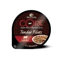 Wellness Core Tender Filets, Vita, 170g