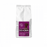 Devora Grain Free Adult Large & Medium cu Miel 7.5 kg