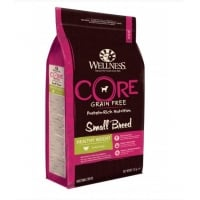 Wellness Core Small Breed, Healthy Weight, Curcan,1.5kg