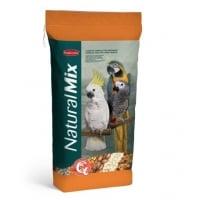 Hrana pentru Pasari, Naturalmix Papagali, 18 kg