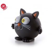 Jk Animals Jucarie Caine Pisica Vinilin 12 cm